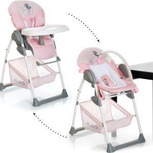3b92761fe4d0 Detské jedálenské stoličky – Stránka 5 – BABY PLAZA